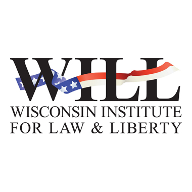 Vice President or Director of Development – Wisconsin Institute for Law & Liberty – Milwaukee, WI or Virtual Office in WI