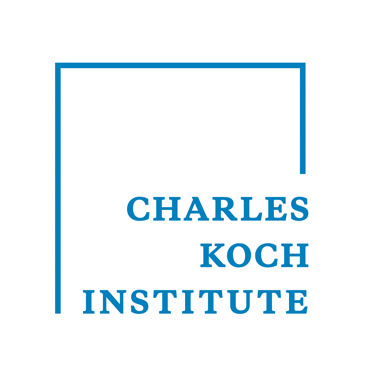 Program Officer, K-12 Education Policy – Charles Koch Institute – Arlington, VA