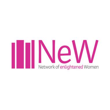 Strategic Engagement Manager – Network of enlightened Women – Virtual Office