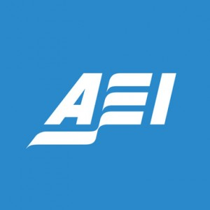 American enterprise Institute