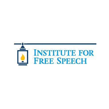 Media Manager – Institute for Free Speech – Washington, DC