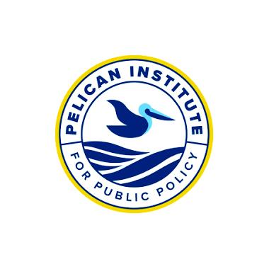 pelican Institute for public policy