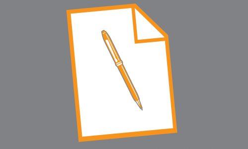 Résumé Tips
