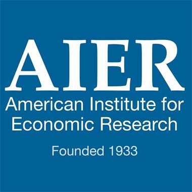 Development Director – American Institute for Economic Research – Virtual Office