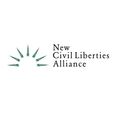 Senior Litigation Counsel & Litigation Counsel (Two Positions) – The New Civil Liberties Alliance – Washington, DC