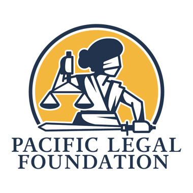 Research Analyst – Pacific Legal Foundation – Arlington, VA, Sacramento, CA, Palm Beach Gardens, FL or Virtual Office