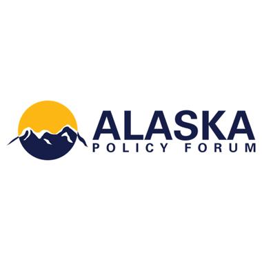 Associate Director – Alaska Policy Forum – Anchorage, AK
