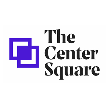 Tennessee Reporter – The Center Square – Virtual Office