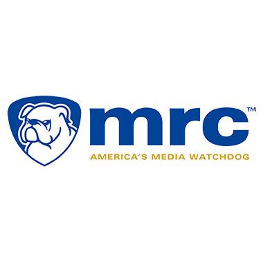 Midwest Philanthropic Advisor – Media Research Center – Virtual Office