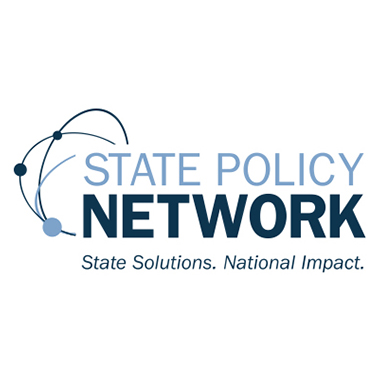 Events Director - State Policy Network - Virtual Office or Arlington, VA